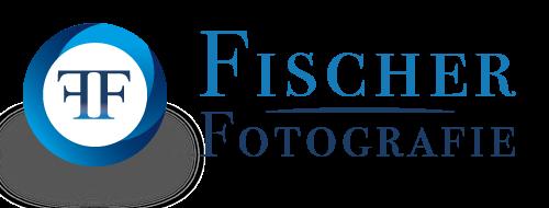FischerFotografie | Bedrijfsfotografie