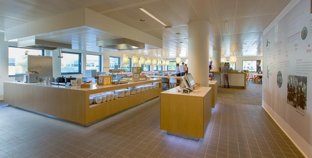 Architectuur en design fotograaf, Interieur, Fotografie, Brabant