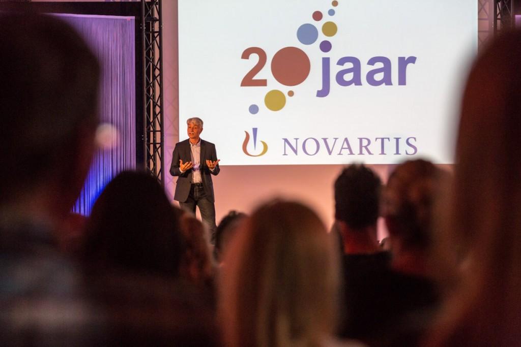 Event fotografie op locatie regio Eindhoven, Noord Brabant en Limburg.