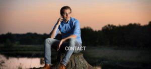 Zakelijk portret voor web.
